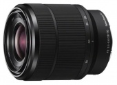 Sony 28-70mm f/3.5-5.6 OSS (SEL-2870)