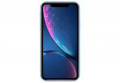 iPhone XR 1 sim 64 ГБ синий