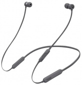 Beats BeatsX Wireless Серый